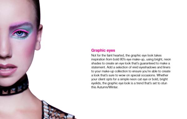 Graphic_Eyes